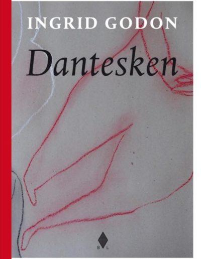 Dantesken, Ingrid Godon, Borgerhoff & Lamberigts, 2018