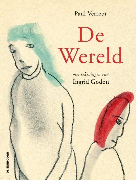 De wereld, Paul Verrept & Ingri
