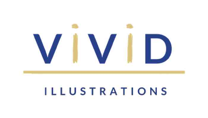ViViD Illustrations